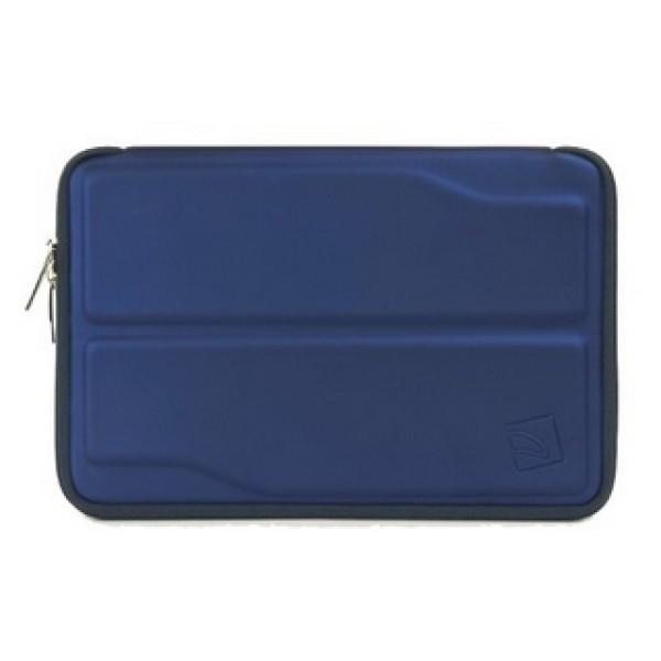 Tucano BFIN11-B Laptop táska