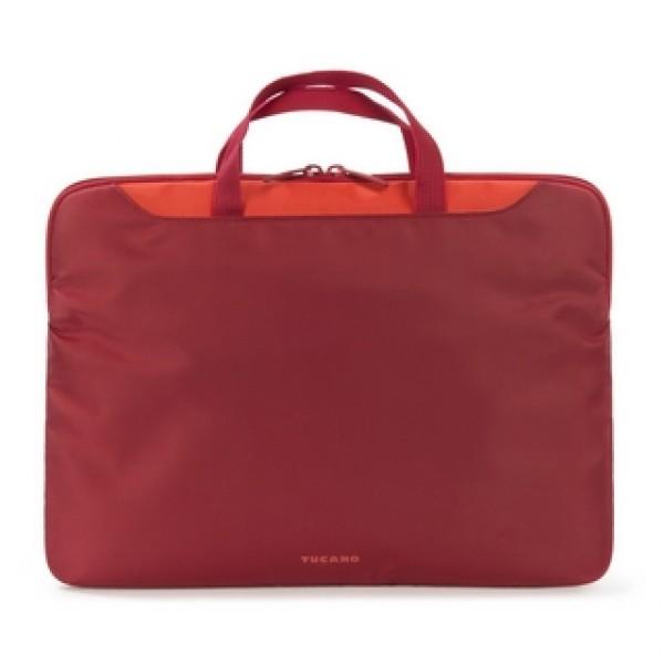 Tucano laptop tok BMINI13-R Laptop táska