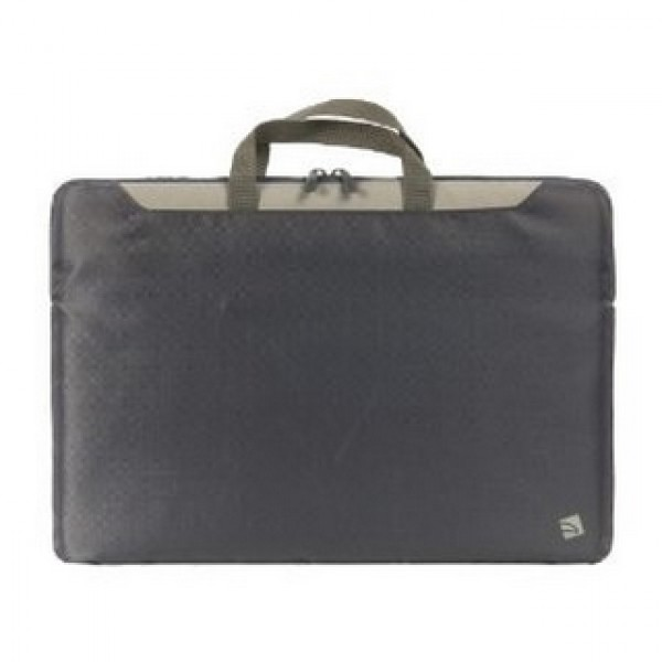 Tucano laptop tok BMINI15-G Laptop táska