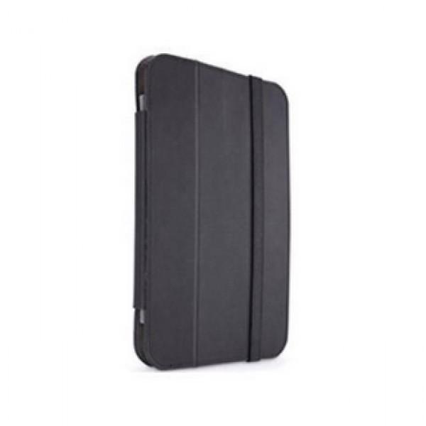 Tucano tablet tok TAB-AS27 Tablet tok