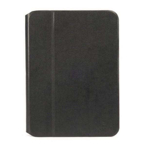Tucano tablet tok TAB-LS37 Tablet tok
