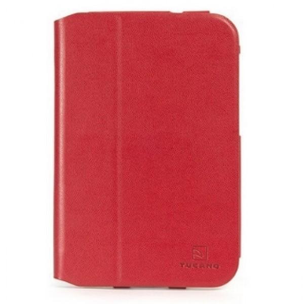 Tucano tablet tok TAB-LS37-R Tablet tok