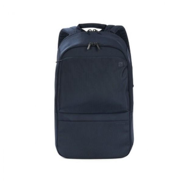 Tucano laptop hátizsák BDRBK-B Laptop táska