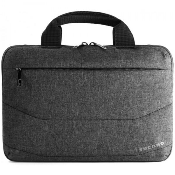Tucano laptop táska BLIN15-G Laptop táska