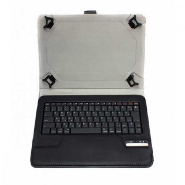 TPK Alcor BT 100 Bluetooth Billentyűzet Kiegészítők
