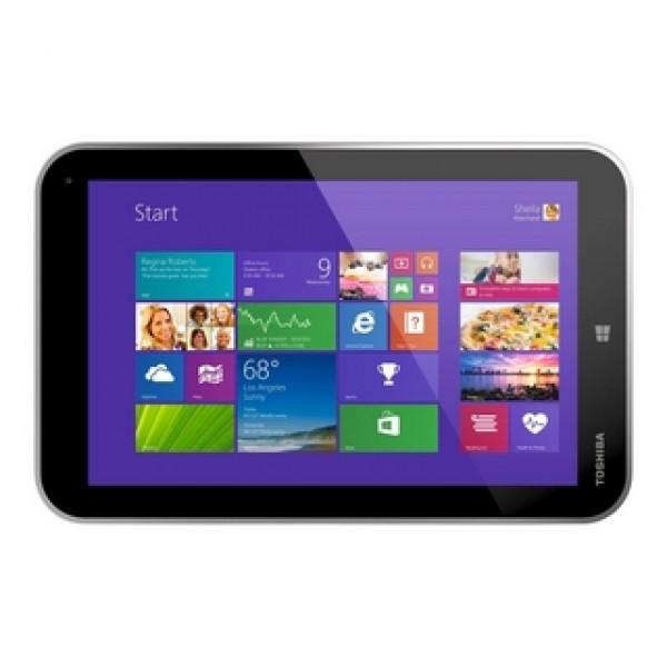 Toshiba Encore WT8-A-102 W8.1 WinTab  Tablet