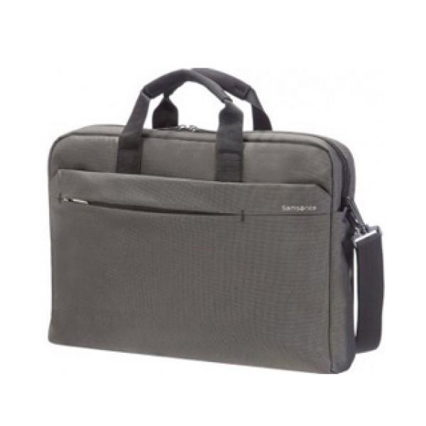 Samsonite 41U-008-004 Laptop táska