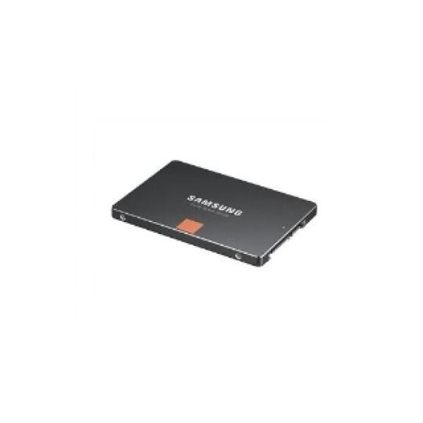 Samsung 256 GB SSD Series 840 PRO basic Kiegészítők