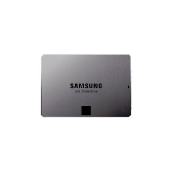Samsung 500 GB SSD Series 840 EVO basic Kiegészítők