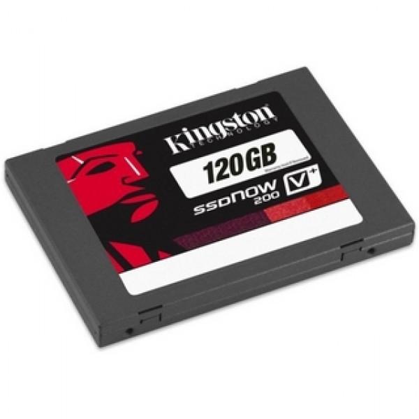 Kingston 120 GB SSD (SV300S37A-120G) Kiegészítők