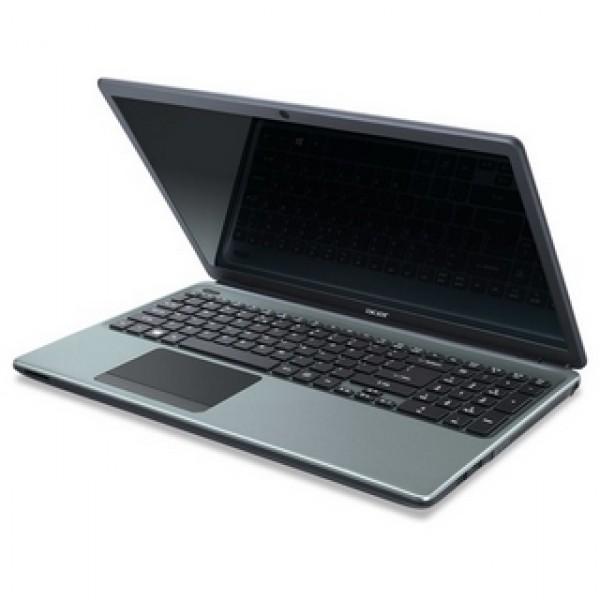 Acer E1-572G-54204G1TMnii Silver LX V2 8GB Laptop