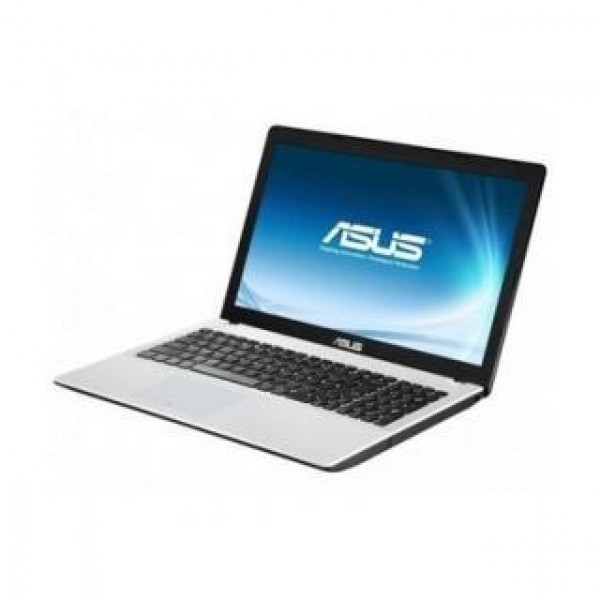 Renew Asus X551CA-SX149H White W8 - O365 Laptop