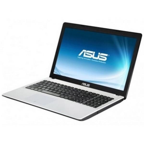 Renew Asus X552CL-SX197D White Win10 Laptop
