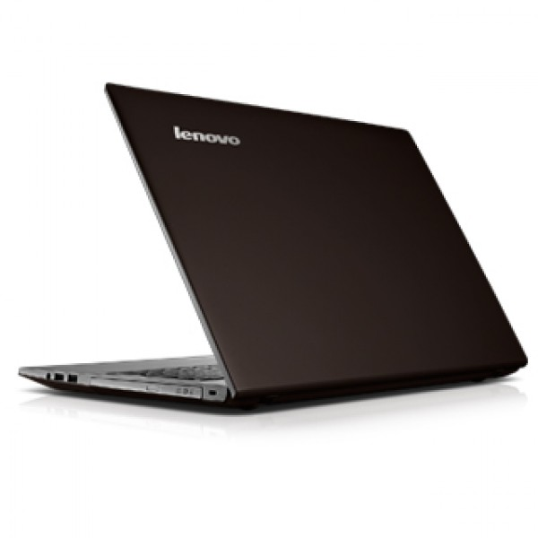 Lenovo Z510 Brown 59-403832 FD Laptop