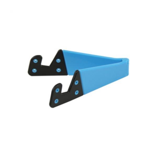 """König Universal Tablet Stand 10,1"""" Blue (CSTSTNDF100BU) Kiegészítők"""