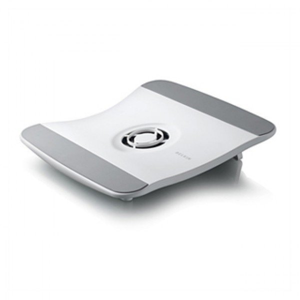"Belkin Laptop Cooling Stand 17"" (F5L055ERBLK) Kiegészítők"