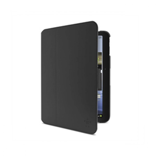 Belkin Smooth Formfit Galaxy Tab 3 10,1 (F7P138VFC01) Tablet tok