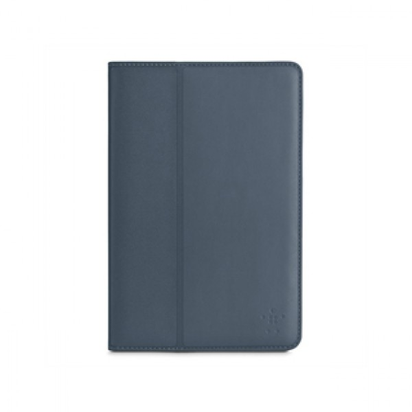 Belkin Smooth Formfit Galaxy Tab 3 7.0 (F7P114VFC01) Tablet tok