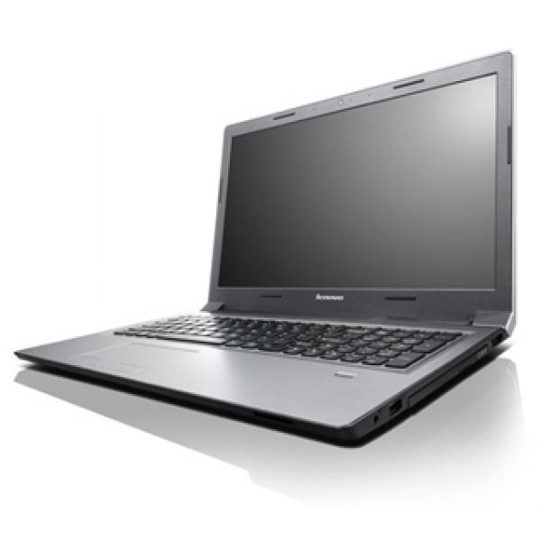 Lenovo M5400 Silver 59-409075 FD Laptop