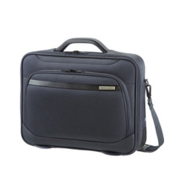 Samsonite 39V-008-001 Laptop táska