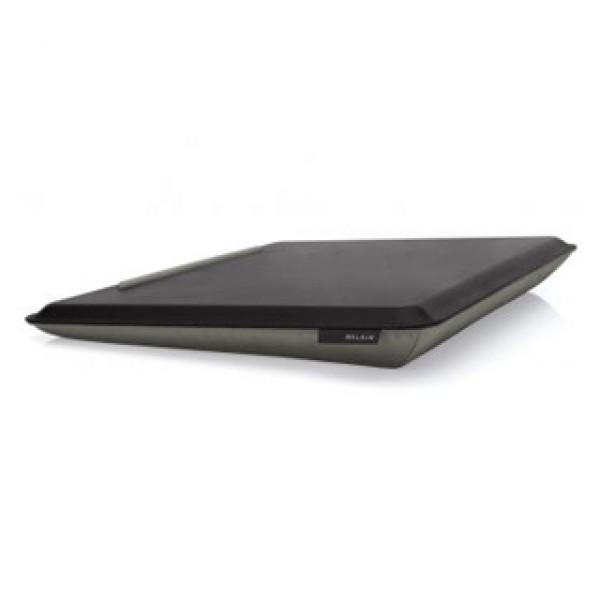 Belkin Laptop Cushdesk Black/Grey (FBN143EAKSG) Kiegészítők
