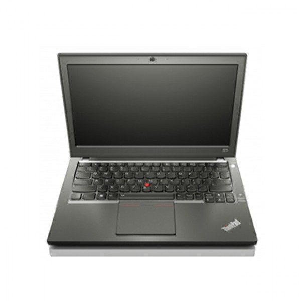 ThinkPad X240 20AMS60T0K W8.1 Pro Laptop