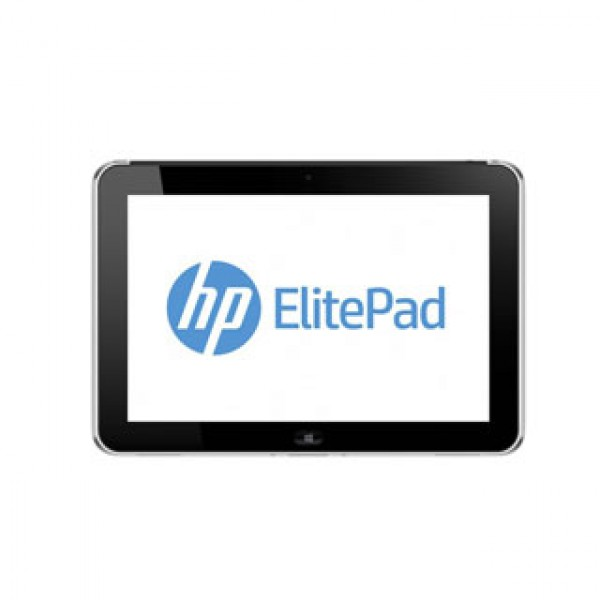 HP ElitePad 900 D4T10AW Tablet