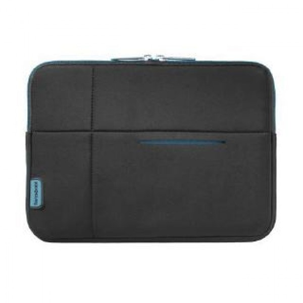 Samsonite U37-009-001 Tablet tok