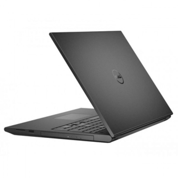 Dell Inspiron 3542-I7G35WF Black W8.1 +O365 Laptop