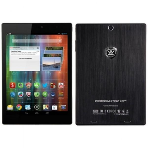 Prestigio MP 4 7.85 Diamond PMP7079DB Tablet