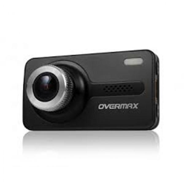 Overmax CamRoad 6.1 Car Camera Egyéb