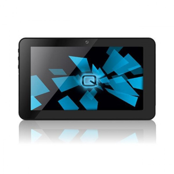 Overmax OV Quattor 7 Black Tablet