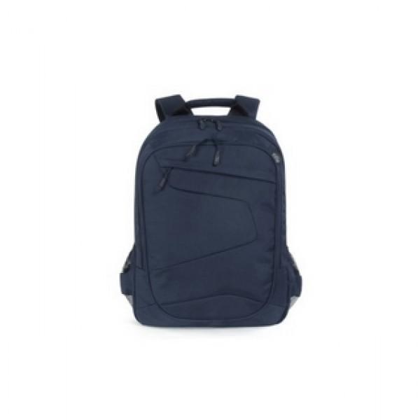 Tucano laptop hátizsák BLABK-B Laptop táska