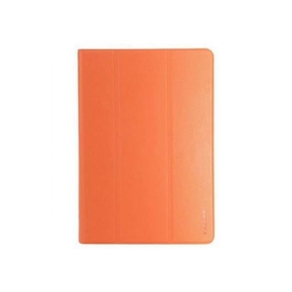 Tucano tablet tok TAB-V8-OG Tablet tok
