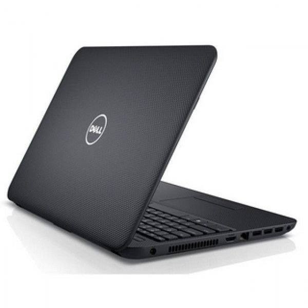 Dell Inspiron 3531 Black W8.1 Laptop