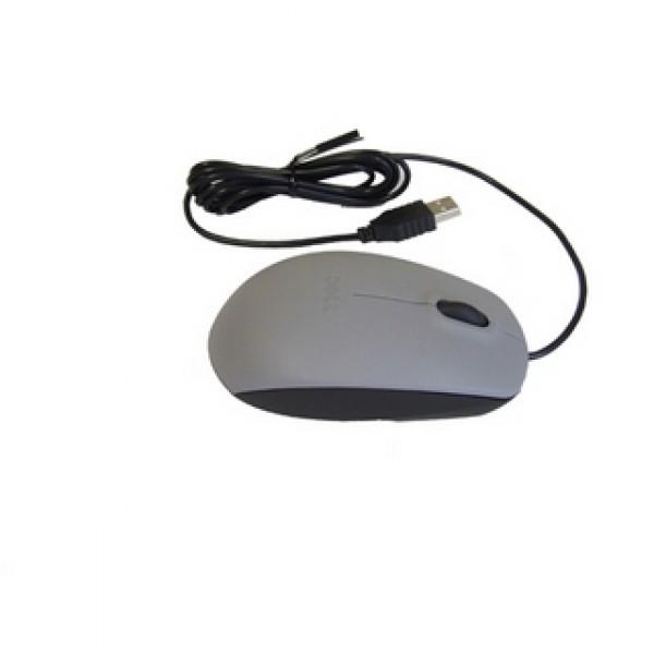 Egér Dell USB Optical Grey Kiegészítők