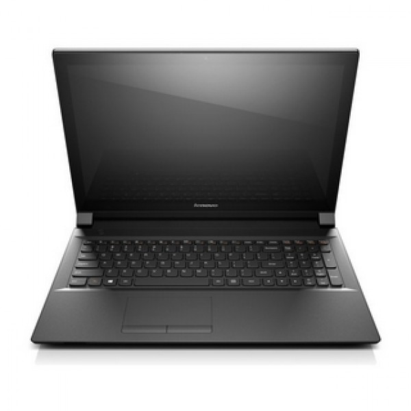 Lenovo B50-30 Black 59-441685_2Y W8.1 - 8GB + O365 Laptop