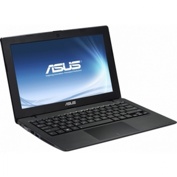 Asus X200MA-KX283D Black FD Laptop