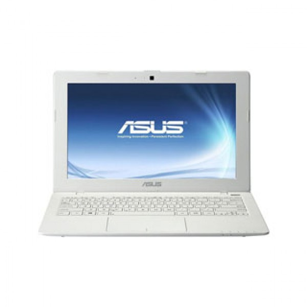 Asus X200MA-BING-KX545B White W8.1 Laptop