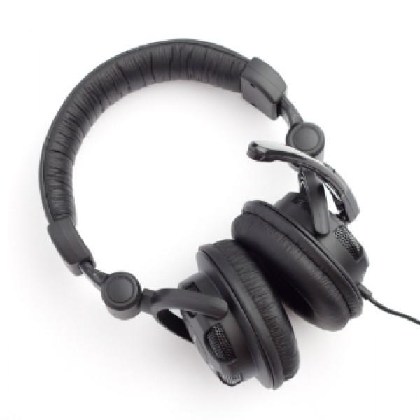 Lenovo P950 headset Kiegészítők