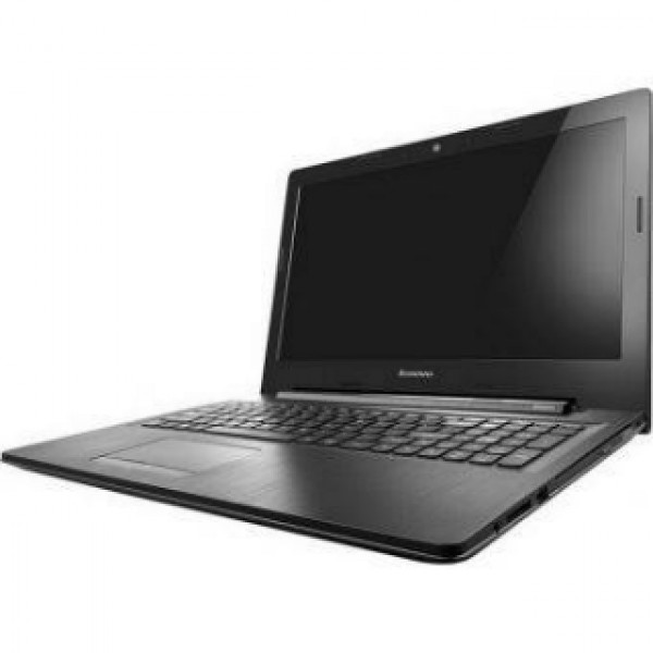 Lenovo G50-45 Black 80E300GGHV FD Laptop
