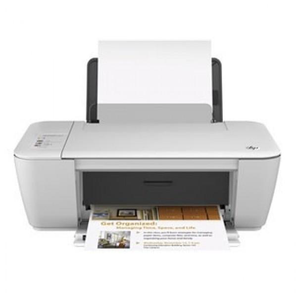 HP Deskjet Nyomtató e-AiO 2545 A9U23C Kiegészítők