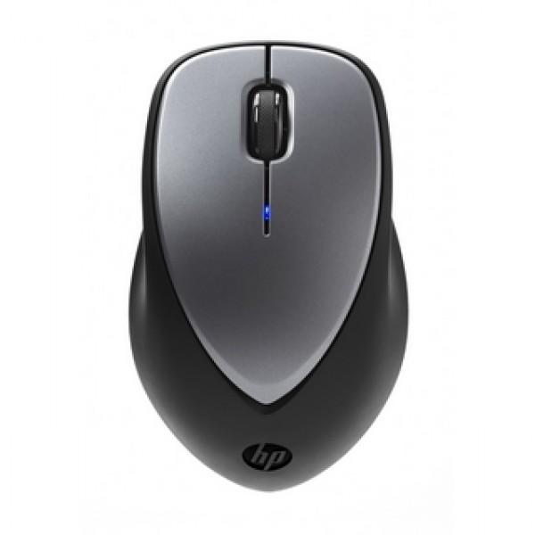 HP egér Bluetooth fekete mintás H4R81AA Kiegészítők