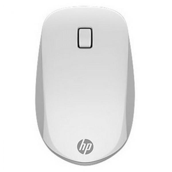 HP egér Bluetooth Z 5000 fehér E5C13AA Kiegészítők