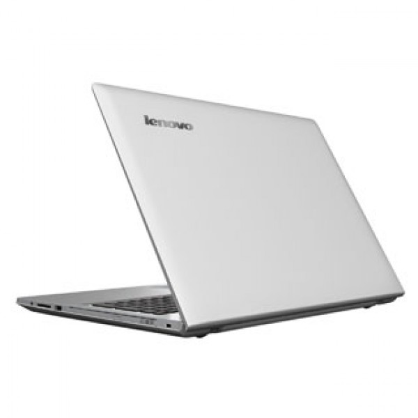 Lenovo Z50-70 i5 Silver 59-432504 - Win8 + O365 Laptop