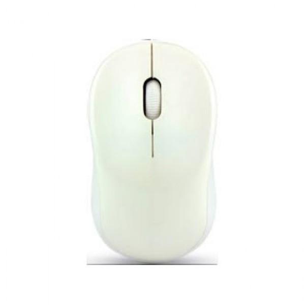 Egér Akyga Optical White HUAKM510WH Kiegészítők