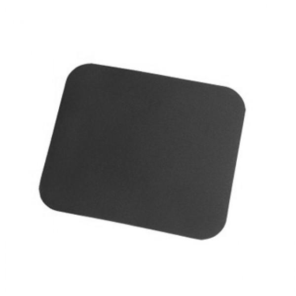 LogiLink Mouse Pad Black Kiegészítők