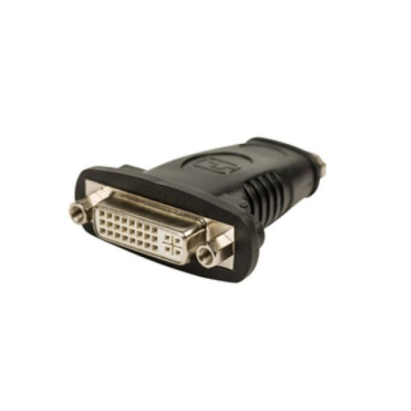 ValueLine HDMI-DVI Adapter Kiegészítők