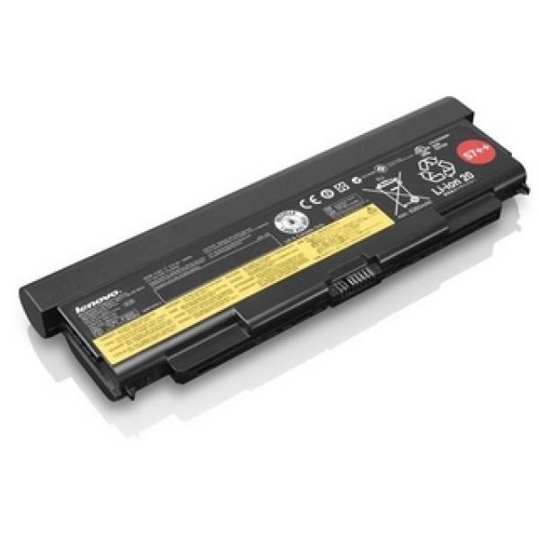 ThinkPad Battery 57++ 9 Cell (0C52864) Kiegészítők