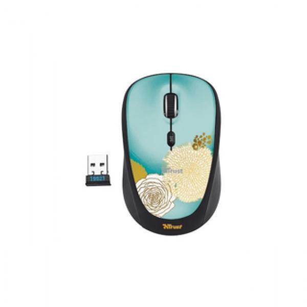 Trust Wireless mouse Kiegészítők